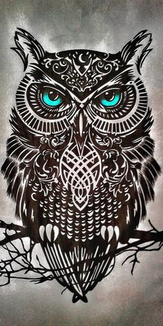 Owl Tattoo Design Ideas The Best Collection Top Rated Stylish Trendy Tattoo Designs Ideas For Girls Women Men Biggest New Tattoo Images Archive Owl Tattoo Drawings, Pencil Art Drawings, Tattoo Sketches, Owl Wallpaper Iphone, Cute Owls Wallpaper, Phone Wallpaper For Men, Owl Tattoo Design, Tattoo Designs, Mens Owl Tattoo