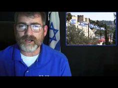 Israeli News Live - Tzipi Livini Running Against Netanyahu