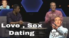Dating For Singles In Kenya