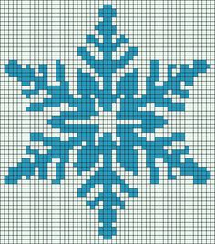 Thrilling Designing Your Own Cross Stitch Embroidery Patterns Ideas. Exhilarating Designing Your Own Cross Stitch Embroidery Patterns Ideas. Xmas Cross Stitch, Cross Stitch Charts, Cross Stitch Designs, Cross Stitching, Cross Stitch Embroidery, Cross Stitch Patterns, Frozen Cross Stitch, Motifs Perler, Perler Patterns