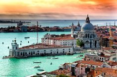 Venice....wonderful place!!