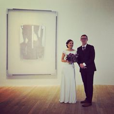 Weddings Ceremony at the Glucksman! Wedding Ceremony, Events, Weddings, Wedding Dresses, Gallery, Fashion, Bride Dresses, Moda, Bridal Gowns