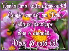 www.Tenhao uma boa noite.com   Publicado em 19/05/2012 às 21h58