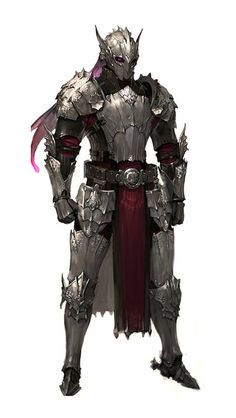 Tyrion Asher, the Tempest Knight. Dragon Armor, Dragon Knight, Knight Art, Fantasy Character Design, Character Design Inspiration, Character Concept, Character Art, Fantasy Armor, Fantasy Weapons