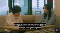 New Memes Indonesia Gambar Ideas Korea Quotes, Quotes Drama Korea, Korean Drama Quotes, New Memes, Love Memes, Funny Memes, Quotes Lucu, Drama Funny, Current Mood Meme
