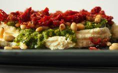 OLYMPUS DIGITAL CAMERA Vegetable Sticks, Olympus, Pasta Salad, Digital Camera, Dips, Vegetables, Ethnic Recipes, Food, Crab Pasta Salad