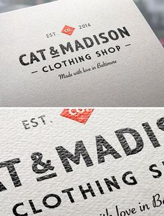 63 Free PSD Mockup Templates for Your Logo Designs|iBrandStudio