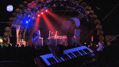 Dam-funk -Candy Dancin' @ TAICOCLUB'11