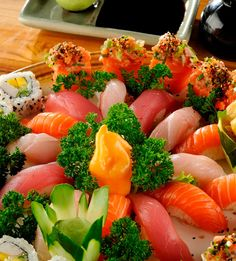 receita-sushi