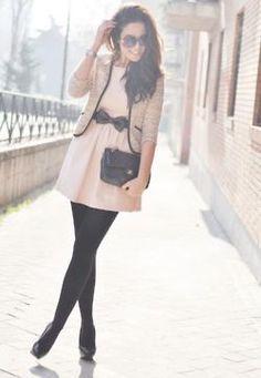 love romantic style!!!