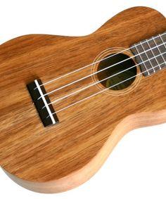 Maton Ukuleles   Maton Guitars Australia