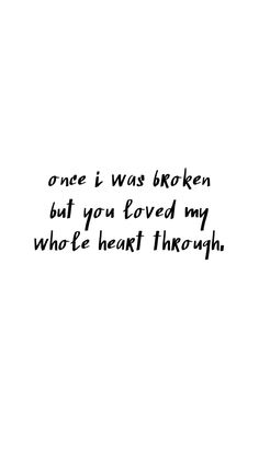 Whole Heart (Hold Me Now) - Hillsong United lyrics Bible Verses Quotes, Lyric Quotes, Faith Quotes, Quotes Quotes, Scriptures, Worship Songs Lyrics, Worship Quotes, Christian Songs, Christian Quotes