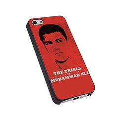 The Trials of Muhammad Ali for iPhone Case (iPhone 5/5S b... http://www.amazon.com/dp/B01GMF1FPK/ref=cm_sw_r_pi_dp_QwFvxb1Y0XECN