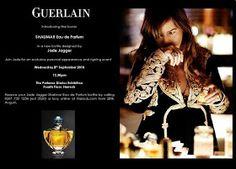 Harrods Perfume Diaries [Jade Jagger for Guerlain] Jade Jagger, Bottle Design, Bohemian Decor, Harrods, Girl Crushes, Perfume Bottles, Fragrance, Diaries, Window