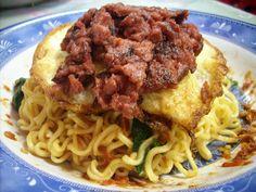 6 Tempat Makan Indomie Yang Enak Banget di Jakarta!