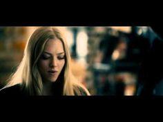 12 HORAS - GONE FULL MOVIE - YouTube