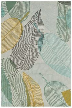 All rugs in the Jessica Swift collection are hand crafted from premium quality wool and imported from India. Coastal Area Rugs, Childrens Rugs, Simple Doodles, Textiles, Orange Area Rug, Contemporary Area Rugs, Hand Tufted Rugs, Fabric Painting, Beige Area Rugs