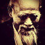 923 mentions J'aime, 11 commentaires - I'm peyman _ I love aikido. (@aikido_aikikai) sur Instagram