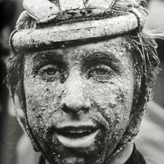 Greg LeMond, the only American winner of the Tour de France