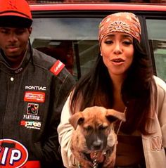 Rip Aaliyah, Aaliyah Style, Aaliyah Pictures, Hip Hop, Aaliyah Haughton, Girl Inspiration, She Song, The Most Beautiful Girl, Vintage Glamour