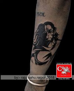 Hanuman Tattoo, Shiva Tattoo, 480x800 Wallpaper, Tattoo Ideas, Tattoo Designs, Alien Tattoo, Hanuman Wallpaper, Shiva Art, Apple Wallpaper Iphone