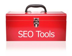 Seo Sailor is a professional internet marketing company providing affordable SEO and Online Marketing Services. Best Seo Tools, Free Seo Tools, Seo Tutorial, Website Maintenance, Search Engine Marketing, Seo Tips, Seo Services, Search Engine Optimization, Tool Box