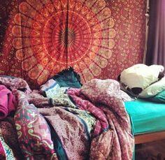 Rachael Caringella | Talk2TheTrees: Bedroom Inspirations
