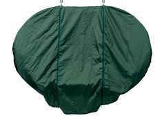 Amazonas AZ-2030860 New Globo Royal Cover -- To view further for this item, visit the image link. (This is an affiliate link) #BarbecueandOutdoorDining