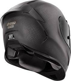 New Gear: 2015 Icon Airframe Pro Helmets. Visit Columnm to know more.