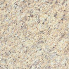 Formica Countertops -  Santa Cecilia Gold 3452-46