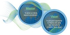 Vision and mission offer outstanding call centre facilities aim to provide the highest quality service.