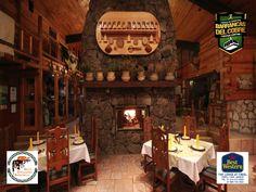 """#barrancas #cobre #barrancasdelcobre #turismo#chihuahua#aventura#ciclismo BARRANCAS DEL COBRE te dice. visita el hotel el divisadero. Gracias a su ubicación privilegiada, a 80 metros de la estación del CHEPE, los recorridos más bellos se pueden realizar en caminatas guiadas, como las cuevas Tarahumara, el famoso mirador de """"Piedra Volada"""" y el """"Parque de Aventuras Barrancas del Cobre"""" con las novedosas atracciones del Teleférico, la Vía Ferrata, la Tirolesa de 7 plataforma y la espectacular…"""