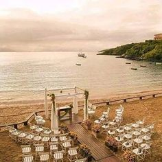 Home Interior De Mexico Clear-sighted steered beach wedding ceremony Holiday Sale [ Clear-sighted steered beach wedding ceremony Holiday Sale. Wedding Ceremony Ideas, Beach Ceremony, Boho Beach Wedding, Beach Wedding Inspiration, Dream Wedding, Beach Weddings, Perfect Wedding, Beach Wedding Locations, Destination Wedding