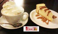 Cheesecake-e-cappuccino/
