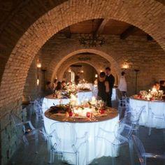 sala-lingarda-dining-room-13-390x390