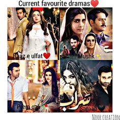 Yumna Zaidi, Pak Drama, Iqra Aziz, Pakistani Dramas, Actors & Actresses, Ali, Celebrities, Celebs, Ant