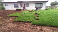 Landscape Irrigation - (541) 797-0470 - Redmond Oregon Landscaper