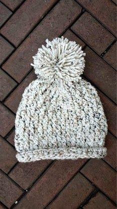 Winter Hats, Crochet Hats, Diy Crafts, Knitting, Lotus, Fashion, Caps Hats, Fashion Styles, Knitting Hats
