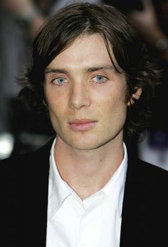 Cillian Murphy http://www.themoviefiftyshadesofgrey.com/has-cillian-murphy-been-added-to-the-list-of-christian-grey-candidates/