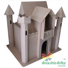 Arco Iris Artes - Produtos BR$199,50