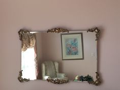 """volare-cor-draco: """"After ten years I am now aware that my grandparents have a living room that is very pink. """""""