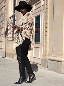 So What To Twenty A Blog By Style Enthusiast Glenda K Harrison That Gives An In Depth Look Into The True Meaning Of S Twenties Style Fashion Fashion Story
