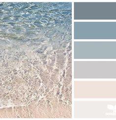 Coastal Interiors (@coastalinteriors)