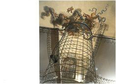 CAPZIO : MUSEOGRAFIA ED EXHIBIT DESIGN - Picture gallery