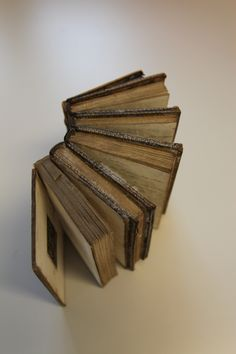 Several books were found to be damaged, and were sent for restoration. Trinity Library, January 2016, Cambridge, Restoration, College, Books, University, Libros, Book