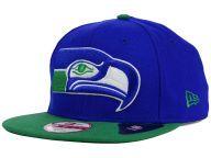 Nfl Seattle, Seattle Seahawks, Seahawks News, Nfl Gear, Snap Backs, Snapback Cap, Baseball Hats, Swag, Wool