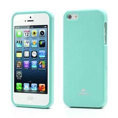 Goospery Glitter Bling Case for iPhone 6 6s 5 5s SE 7