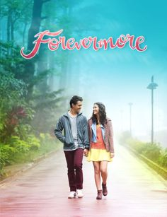 An heir to a big family business and a farmer girl place the fate of their relationship on a myth about a twin highland fruit. Somehow makes it work. Can You Guess The Filipino Movie And Teleserye Based On These Badly Written Plots? Enrique Gil, Liza Soberano, Cathy Garcia Molina, Trinidad, Cute Young Couples, Drama Tv Shows, Filipino Culture, Ensemble Cast, World 7