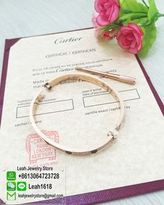 Cartier Love Ring, Cartier Jewelry, Cartier Love Bracelet, Buy 1 Get 1, Bracelets, Rings, Gold, Pictures, Stuff To Buy