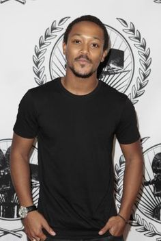 Percy Romeo Miller, Jr. better known by his stage name Romeo (previously Lil' Romeo), is an American entertainer, actor, and basketball player. He is the son of entertainment mogul and entrepreneur Master P and former rapper Sonya C and nephew of C-Murder and Silkk the Shocker. He has so far released three studio albums and two compilation albums. Silkk The Shocker, Romeo Miller, Master P, Black Card, Hot Guys, Hot Men, History Books, Basketball Players, Sexy Ass